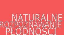 Naturalne Rozpoznawanie Płodności