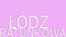 Łódź Ratunkowa
