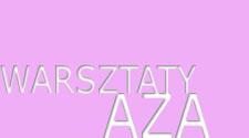 Warsztaty AZA