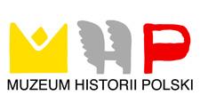 Muzeum Historii Polski